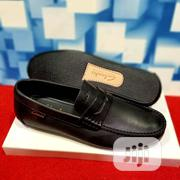 Nice Quality Shoes At Good Prices | Shoes for sale in Lagos State, Lagos Island