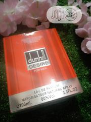Dunhill Men's Spray 80 ml | Fragrance for sale in Lagos State, Surulere