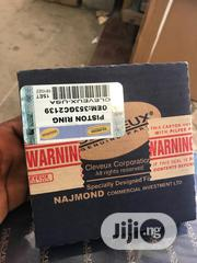 Engine Rings | Vehicle Parts & Accessories for sale in Lagos State, Ojo
