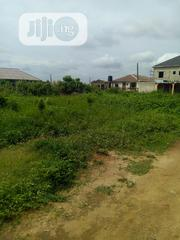 Full Plot of Land for Sale | Land & Plots For Sale for sale in Ogun State, Ifo
