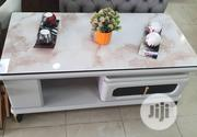 Wood Center Table. | Furniture for sale in Lagos State, Isolo