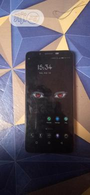 Infinix Hot 6 16 GB Gold | Mobile Phones for sale in Delta State, Oshimili North