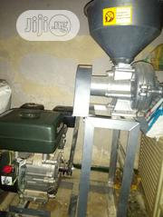 Multipurpose Food Processing Machine | Manufacturing Equipment for sale in Abuja (FCT) State, Duboyi