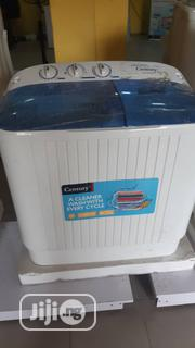 6KG High Quality Century Washing Machine | Home Appliances for sale in Lagos State, Ojo