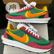 Big Boys Nike Sneakers | Shoes for sale in Lagos State, Ikeja