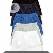 Boxers For Boys | Children's Clothing for sale in Lagos State, Oshodi-Isolo