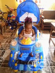 Mother Care Baby Seater | Children's Gear & Safety for sale in Lagos State, Ojo