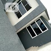 British-like 3bed Duplex, Ajah Lekki | Houses & Apartments For Rent for sale in Lagos State, Lekki Phase 2