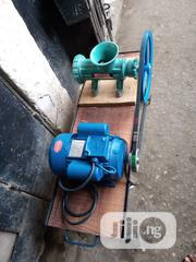 Food Grinder   Kitchen Appliances for sale in Lagos State, Ojo