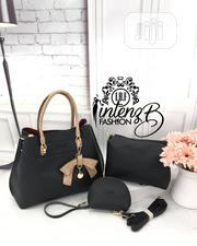 Handbags For Women | Bags for sale in Abuja (FCT) State, Kubwa