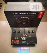 M-audio Air | Audio & Music Equipment for sale in Abuja (FCT) State, Jabi