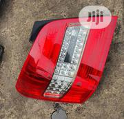 Mercedes Benz Rearlight | Automotive Services for sale in Abuja (FCT) State, Jahi