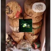 Organic Raw Materials Ranging From Skincare Products And   Hair Beauty for sale in Abuja (FCT) State, Kuje
