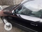 Toyota Avalon 2002 Black | Cars for sale in Rivers State, Port-Harcourt