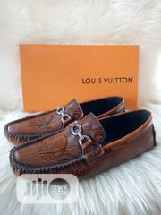 Loafers Collection | Shoes for sale in Lagos State, Surulere