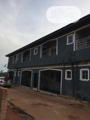 House Of 4 Flats And 8 Self Contains In A Land Of 100 By 100 For Sale | Houses & Apartments For Sale for sale in Edo State, Benin City
