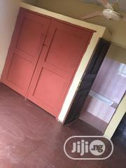 House Of Three Bedroom Flat For Rent | Houses & Apartments For Rent for sale in Edo State, Benin City