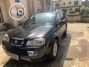Saturn Vue 2008 Black | Cars for sale in Lagos State, Lagos Island