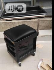 Portable Salon Trolley | Salon Equipment for sale in Lagos State, Lagos Island