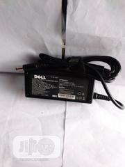 Dell Laptop Charger | Computer Accessories  for sale in Lagos State, Lekki Phase 1
