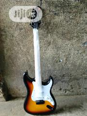 Original Electric Lead Guitar | Musical Instruments & Gear for sale in Lagos State, Lekki Phase 1
