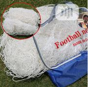 Football Net   Sports Equipment for sale in Lagos State, Ikeja
