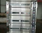 16 Trays Industrial Oven | Industrial Ovens for sale in Lagos State, Ojo