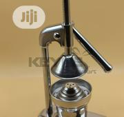 Manual Fruit Juicer | Kitchen & Dining for sale in Lagos State, Surulere