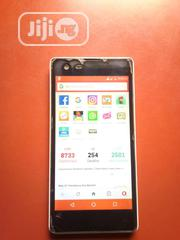 Infinix Hot 2 8 GB White   Mobile Phones for sale in Anambra State, Onitsha