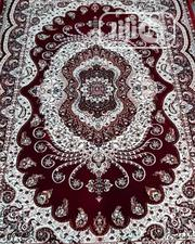 Quality Turkish Center Rug | Home Accessories for sale in Lagos State, Amuwo-Odofin