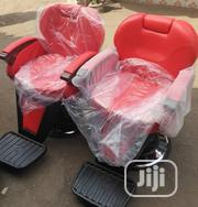 Salon Barber Chair | Salon Equipment for sale in Lagos State, Lagos Island