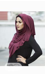 Premium Jersey Scarf | Clothing Accessories for sale in Lagos State, Alimosho