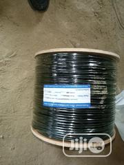RG 59 Cable | Accessories & Supplies for Electronics for sale in Lagos State, Lagos Island