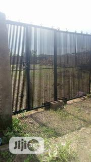 2plots Of Land | Land & Plots For Sale for sale in Kwara State, Ilorin West