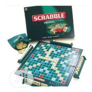 Brand New Scrabble   Sports Equipment for sale in Lagos State, Apapa