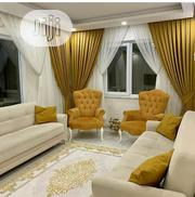 Curtain And Accessories | Home Accessories for sale in Lagos State, Yaba
