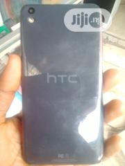 HTC Desire 816 8 GB Black | Mobile Phones for sale in Lagos State, Ikeja