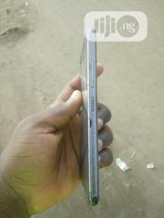 Itel A51 16 GB | Mobile Phones for sale in Lagos State, Alimosho