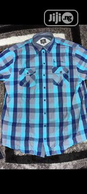 T-Shirts for Men | Clothing for sale in Lagos State, Ikeja