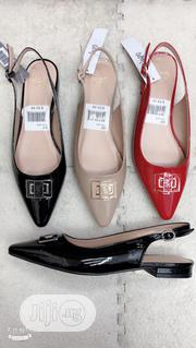 Female Flat Shoe | Shoes for sale in Lagos State, Ikeja