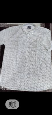 Corporate Wears | Clothing for sale in Lagos State, Ikeja