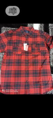 Check Shirts | Clothing for sale in Lagos State, Ikeja