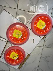 Wall Clock | Home Accessories for sale in Lagos State, Alimosho