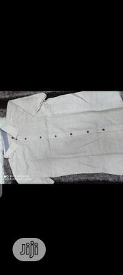 Corporate Wears for Men | Clothing for sale in Lagos State, Ikeja