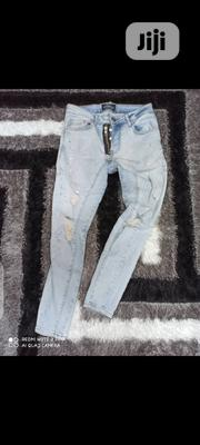 Ripped Jeans | Clothing for sale in Lagos State, Ikeja