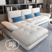 Living Room Sofa Set | Furniture for sale in Lagos State, Alimosho