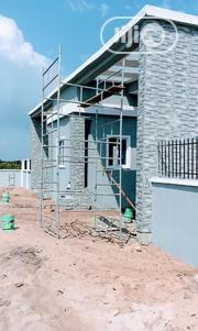 Affordable Plots Of Land In Lagos GRA | Land & Plots For Sale for sale in Lagos State, Lekki Phase 2