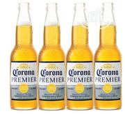 Mexico Corona Extra Beer 24 Bottles | Meals & Drinks for sale in Lagos State, Ajah