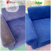 😍Upholstery Cleaning Service | Cleaning Services for sale in Lagos State, Ojodu