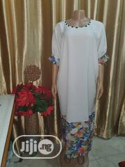 Beautiful Kaftan | Clothing for sale in Lagos State, Magodo